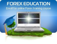 forex video course