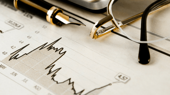 forex trade research